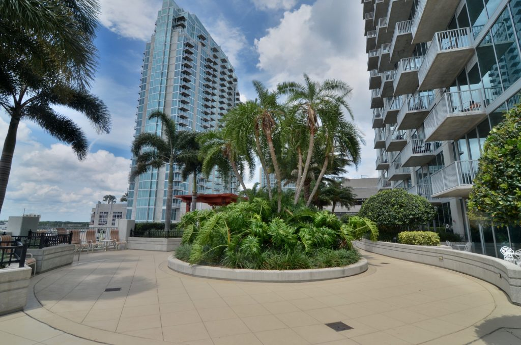 Fort Myers Beach Long Term Condo Rentals